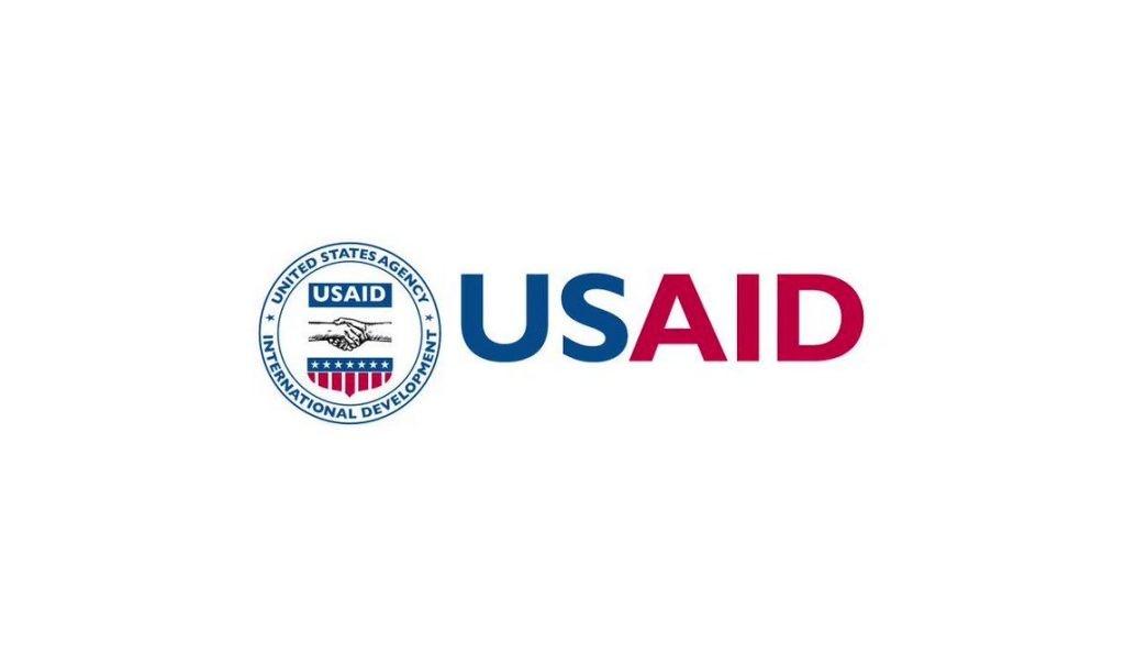 USAID-ISPHTA