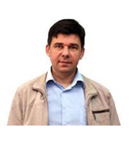 Chisili Sergiu