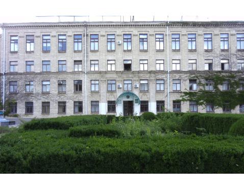 ISPHTA Institutul Stiintifica Practic de Horticultura si tehnologii alimentare Costiujeni 14